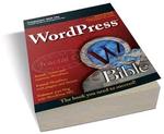 wordpress-bible.png