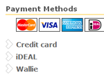 betalen-payment-provider.png