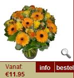 bos-bloemen.png