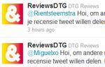 dtg-toestemming.png