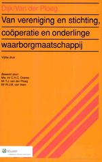 dijk-ea-van-vereniging-en-stichting.png