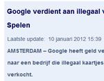 google-verdient-nou-en.png