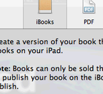 ibooks-only-store.png
