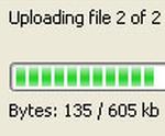 uploading.png