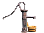 water-well-pomp.png