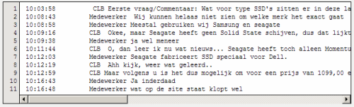 dell-chat-bevestiging.png