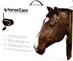 horsecam.jpg