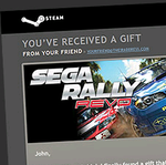 steam-gift.png