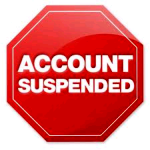 account-suspended.png