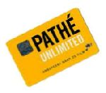 pathe-unlimited.jpg