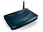ziggo-modem-wifi.jpg