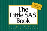 little-sas-boek.jpg