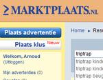 marktplaats-triptrap.png
