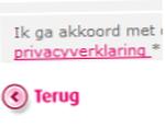 akkoord-privacyverklaring.png