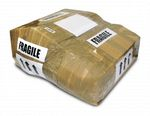 doos-pakket-beschadigd.jpg