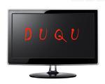 duqu-gpl.png