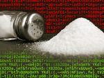 password-salt.jpg