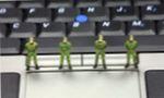 cyberleger.jpg