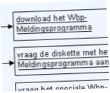 vraag-de-diskette-aan.png