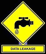 data-lek.png