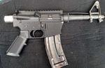 wiki-wapen-printen.jpg