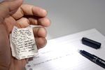 cheat-note-spiekbriefje.jpg