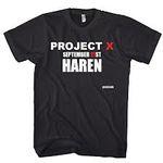 project-x-haren.jpg
