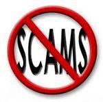 scam-waarschuwen.jpg