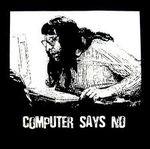 computer-says-no.jpg