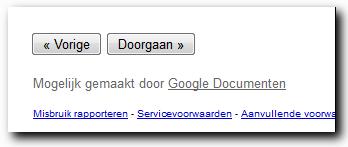 emile-googledocs.png