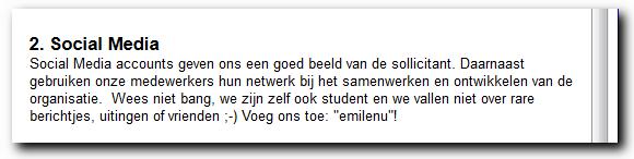 emile-social.png