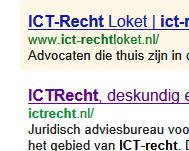 ictrecht-recht.png