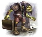 patent-trol