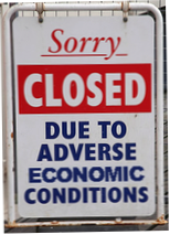 sorry-closed.png