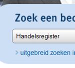 zoek-bedrijf-handelsnaam.png
