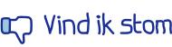 facebook-vind-ik-stom