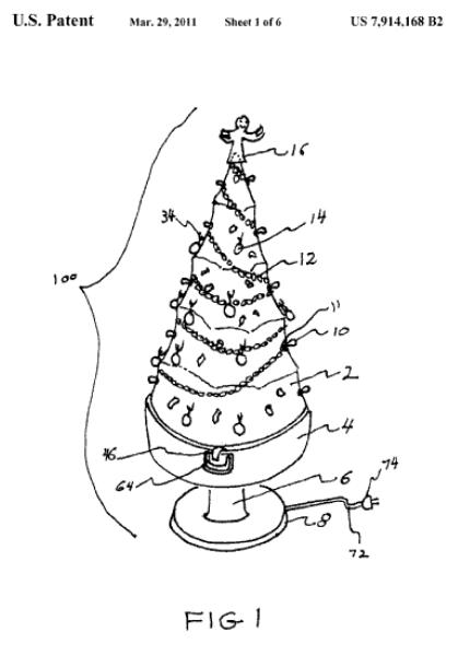 kerstboom-us7914168