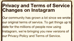 privacy-terms-instagram