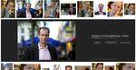 google-afbeeldingen