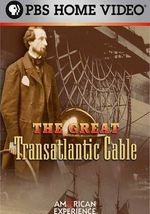 transatlantic-cable-kabel-internet