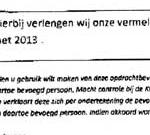 verlengen-fax-fraude