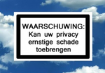 waarschuwing-webwereld