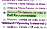 windows-recommended