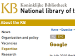 kb-google