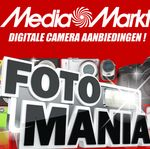 media-markt-cameratoezicht-foto-mania-poster