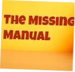 missing-manual
