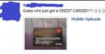 creditcard-facebook