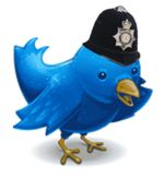 twitter-politie
