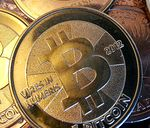 bitcoin-cc-by-sa-flickr-zach-copley