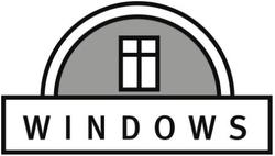 windows-logo-dit-is-vast-niet-microsoft